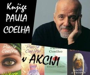 Paulo Coelho baner smush