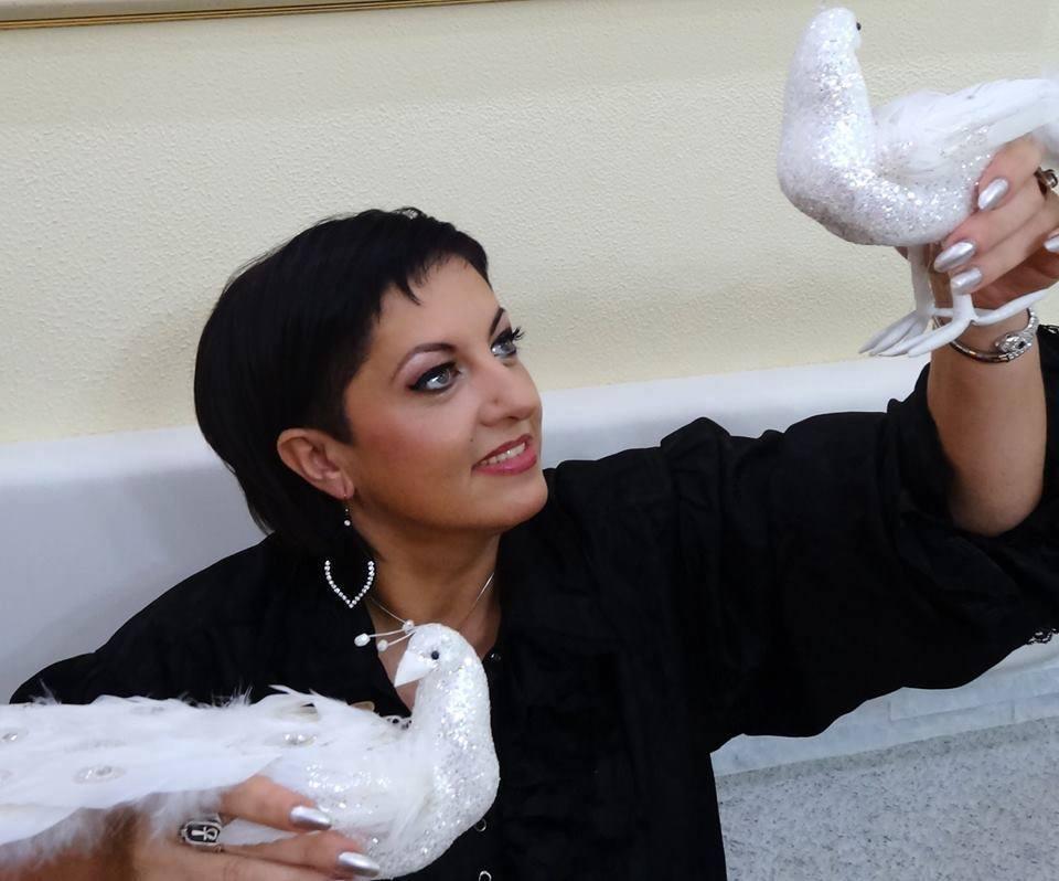 Balder - Vesna Neferamis