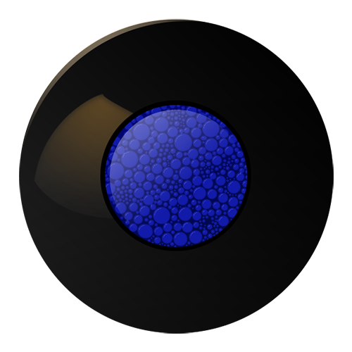 Čarobna krogla 1