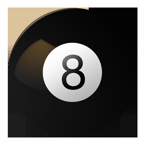 Čarobna krogla 2