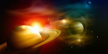 foto:wallpapers13.com