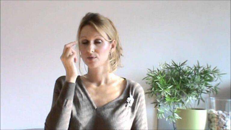 EFT tehnika za udovit zaetek dneva