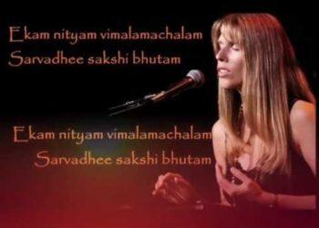 Brahma Nandam Deva Premal