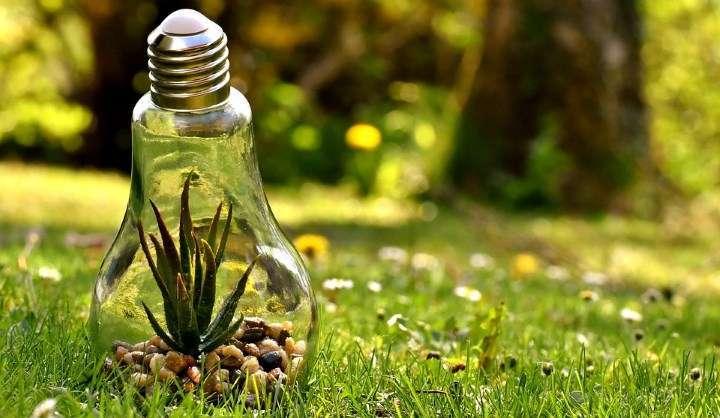 Energijske vaje za pomiritev in sprostitev 3
