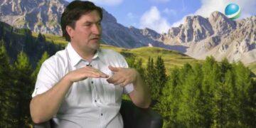 Regresija in pretekla ivljenja Preprosto naravno Zoran Zavor