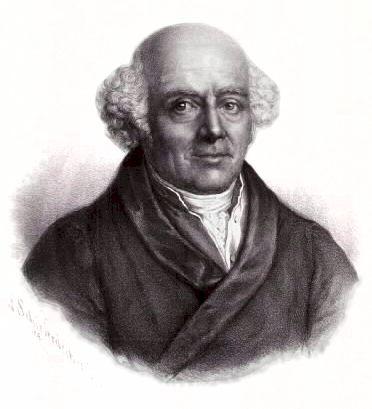 Samuel Hahnemann m