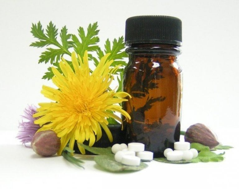 homeopathy stockexhng m