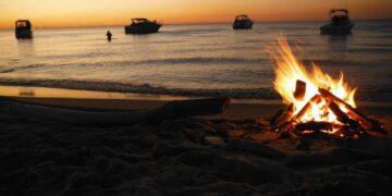Ayurveda, element ognja