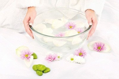 Energetska aromaterapija za zimske dni