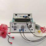 CoRe bioresonančni sistem Bio-LaesEr