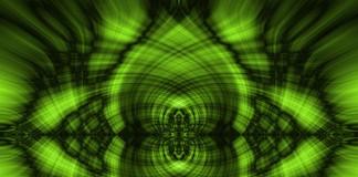 TAO (CHI ) meditacija