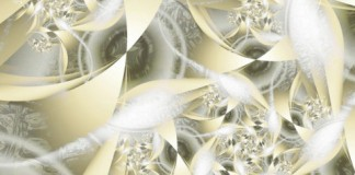Zdravljenje s kristali