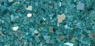 Uporaba kristalov