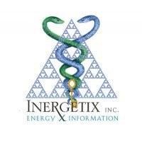 Kaj je sistem Inergetix CoRe™?