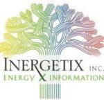 Kako deluje sistem Inergetix CoRe™?