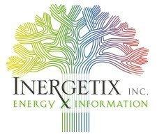 Kako deluje sistem Inergetix CoRe™?Kako deluje sistem Inergetix CoRe™?