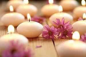 Razumevanje meditacije