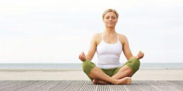 Radost gibanja in mirovanja