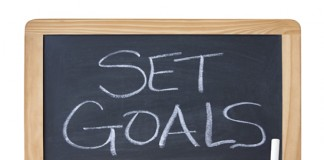 Motivacija in cilji: Majhen trik, ki vam lahko prinese velike spremembe