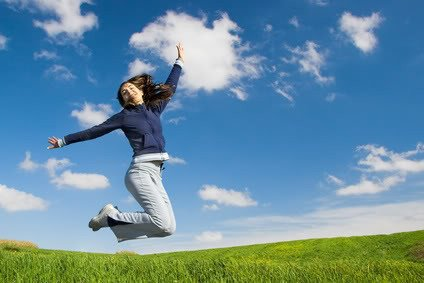 Kako si pridobiti samozavest?