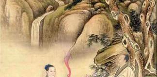 Verski ali ezoterični taoizem