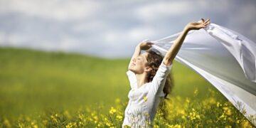 Prenovimo telo in duha