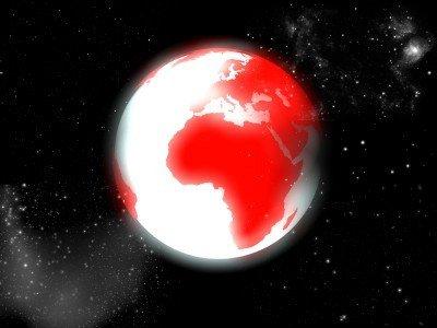 Globalni strah m