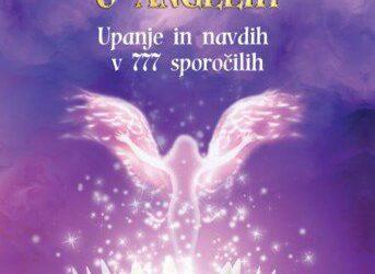 Resnicne zgodbe o angelih Diana Cooper m