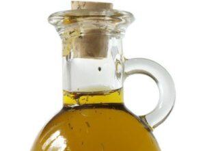 arganovo olje  m e