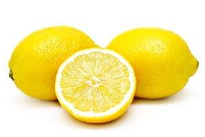 limona m