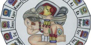 majevski koledar horoskop m
