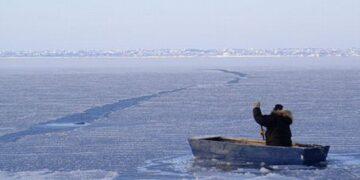 inuiti m