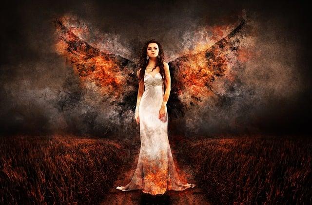 Angel v belem 15