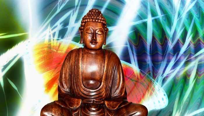stiri plemenite resnice o budizmu