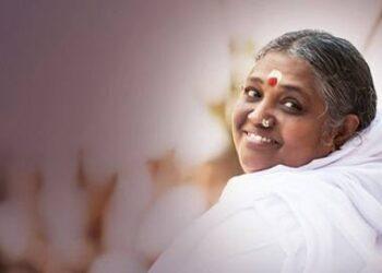 Amma Devi