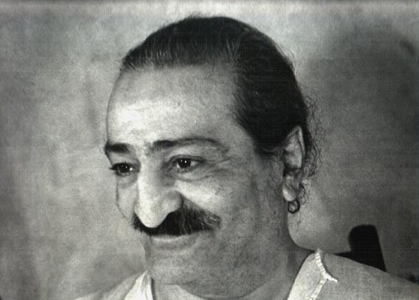 Osho on Meher Baba Awakening
