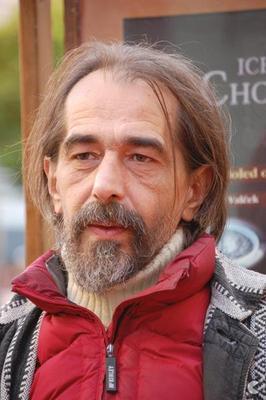 Peter Amalietti
