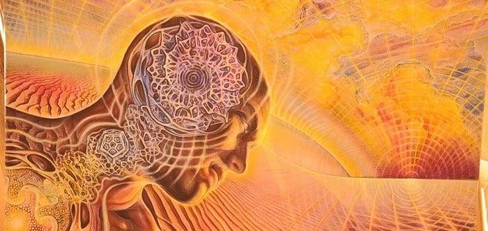 znanost in duhovnost
