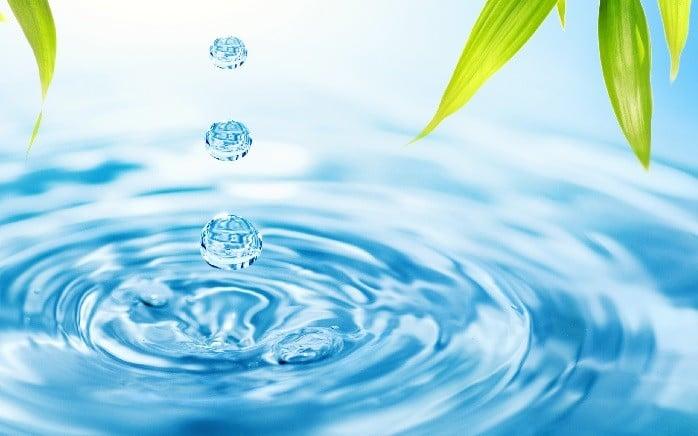 Posvečena Voda Za Zdravje   Uredništvo   Portal Duhovnost