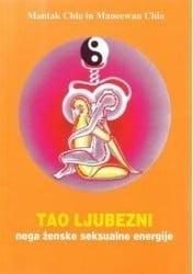 tao-ljubezni-nega-ženske-seksualne-energije-738-269x251[1]