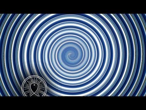 Minutes Binaural Meditation Music Relax Mind Body POWERFUL Binaural Beats Meditation