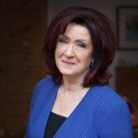Avatar of Dr. Sue Johnson