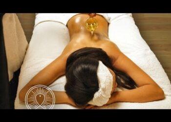 HOURS Relaxing Music Meditation Spa Massage Sleep Study Yoga Background