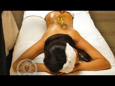 HOURS Relaxing Music Meditation Spa Massage Sleep Study Yoga Background