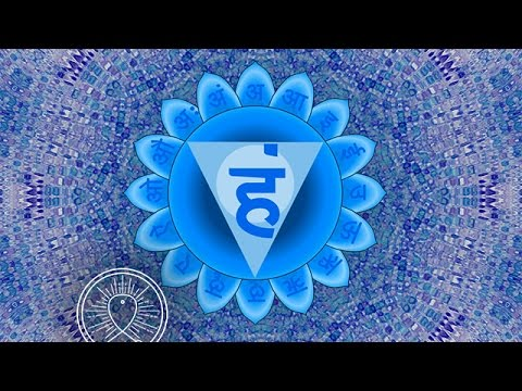 Chakras Meditation Music Balancing Healing Yoga Kundalini Meditation Music for Positive Energy