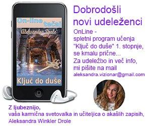Aleksandra Drole