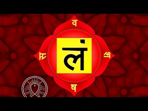 Binaural Beats Sleep Meditation Music: Root Chakra Activation & Healing, Relax Mind Body Music