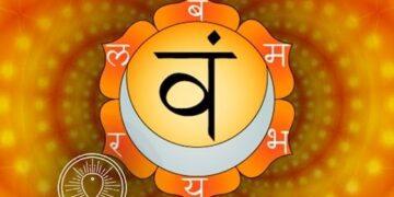 Binaural Beats Sleep Meditation Sacral Chakra Healing Meditation Music Sleeping Meditation