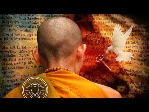 Buddhist Meditation Music Relax Mind Body Buddhist Monk Chant Mantra Zen Music Healing Music