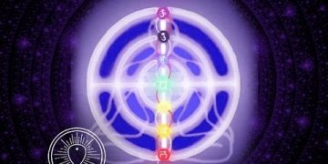 Healing Chakra Meditation Sleep Meditation Meditation Music to Sleep Heal Seven Chakras